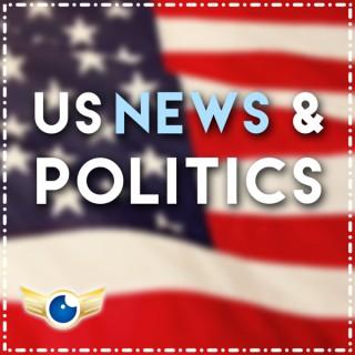 US News and Politics