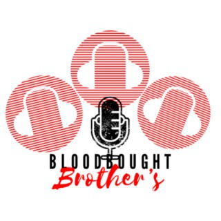 Bloodbought Brother's