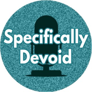 Specifically Devoid