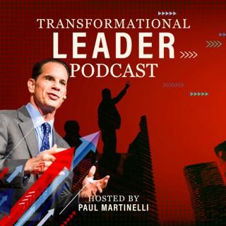Transformational Leader Podcast