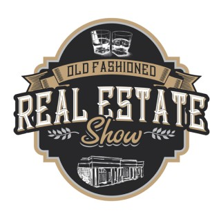 Old Fashioned Real Estate  Show