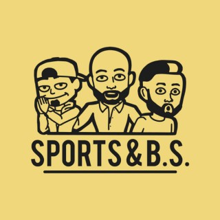 Sports And B.S.