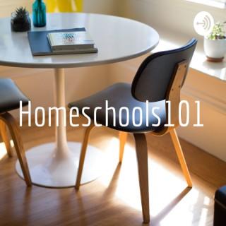 Homeschools101