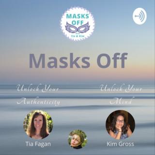 Masks Off
