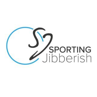 Sporting Jibberish