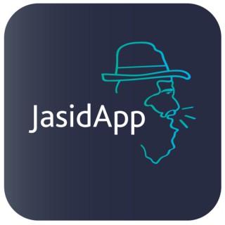 Clases JasidApp