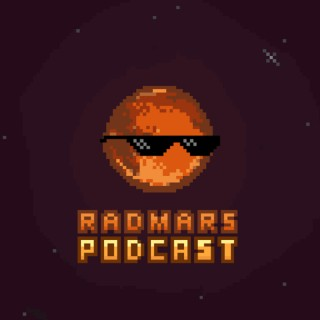 Radmars Podcast