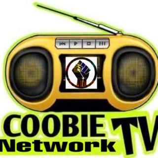 CoobieTV Network