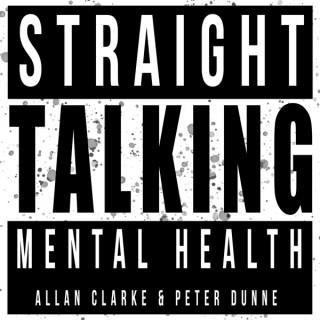 Straight Talking Mental Health