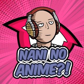 Nani no Anime Podcast