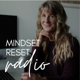 Mindset Reset Radio