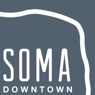 Soma Downtown Podcast