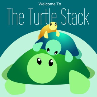 The Turtle Stack