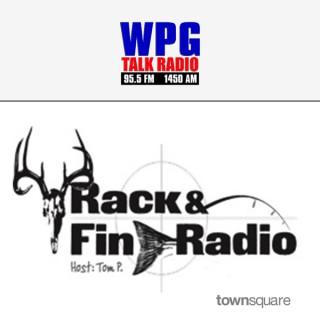 Rack & Fin Radio