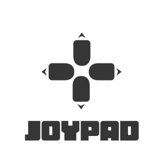 JoyPad Podcast
