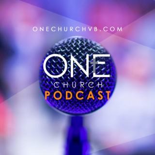 ONE Church VB