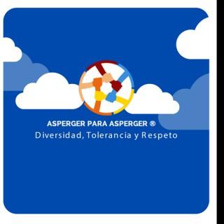 Sintonizando con el Autismo - Asperger para Asperger