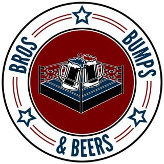 Bros, Bumps & Beers