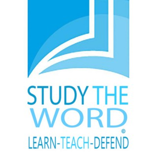 Study The Word Podcast