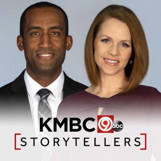 KMBC 9 Storytellers