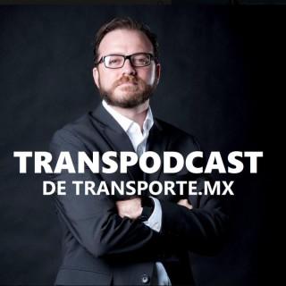 Transpodcast