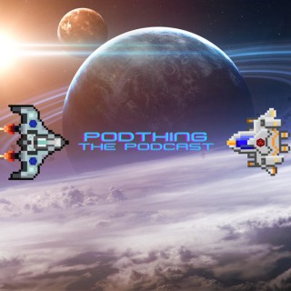 PodThing