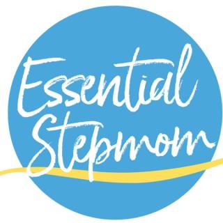 Essential Stepmom Podcast
