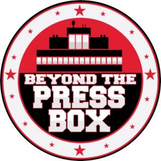 Beyond The Pressbox