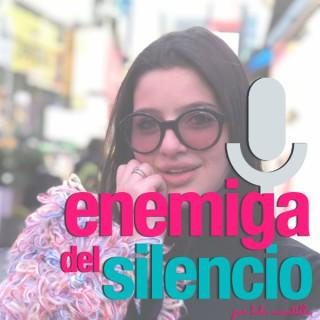 Enemiga del Silencio