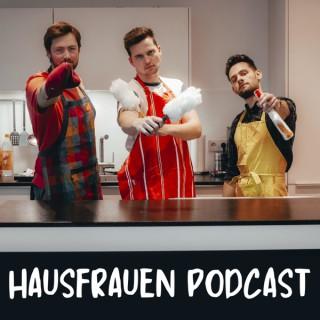 Hausfrauen Podcast