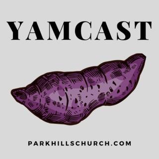 Yamcast