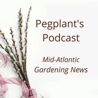 Pegplant's Podcast
