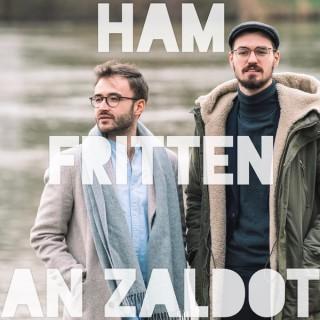 HAM, FRITTEN & ZALDOT