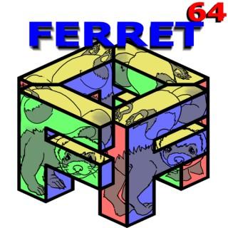 Ferret64