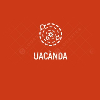 Uacanda