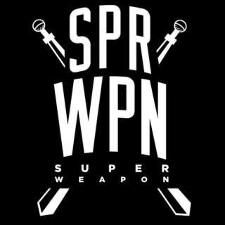 SuperWeapon
