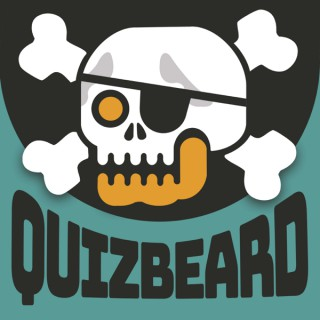Quizbeard