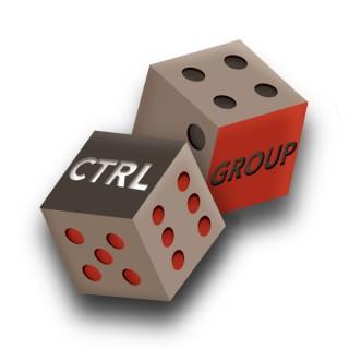 CtrlGroup