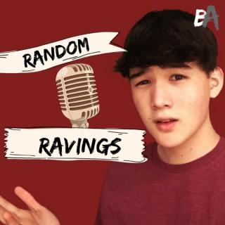 Random Ravings