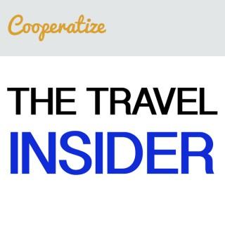 The Travel Insider