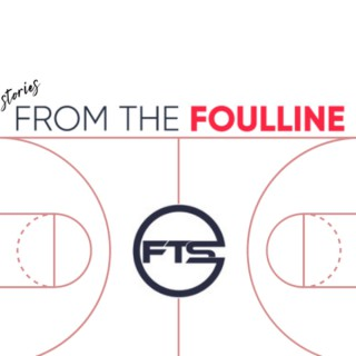 Stories From the Foul Line