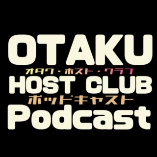 Otaku Host Club