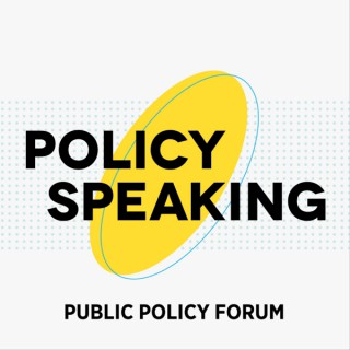 Policy Speaking