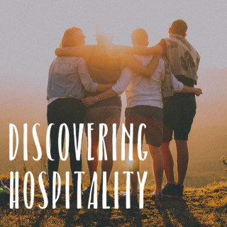 Discovering Hospitality