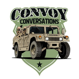 Convoy Conversations