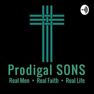 Prodigal Son's Podcast