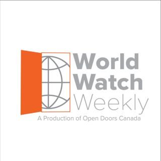 World Watch Weekly