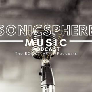 SonicSphere Podcast