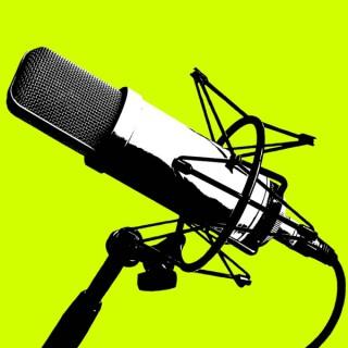 Pharmacy Magazine Podcast: Talking Pharmacy