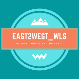 East2West_WLS: The Podcast